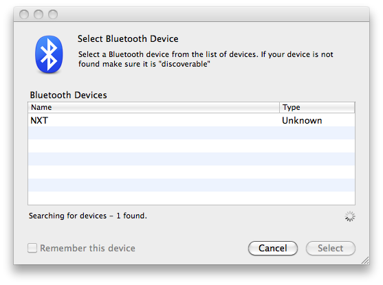 Bluetooth_devices.png