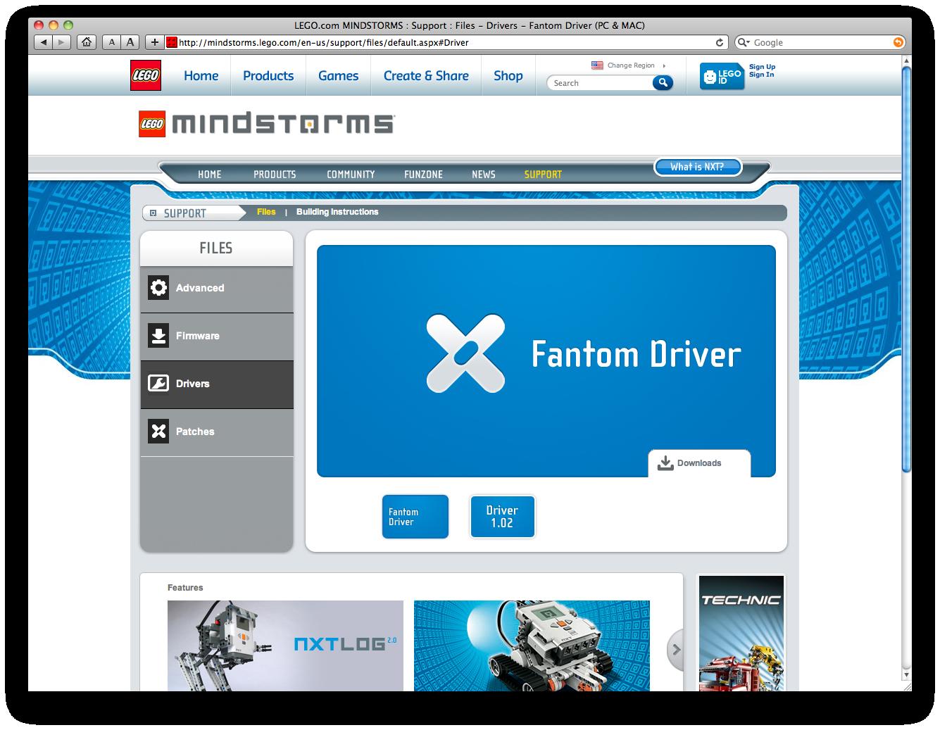 Fantom_Driver.png