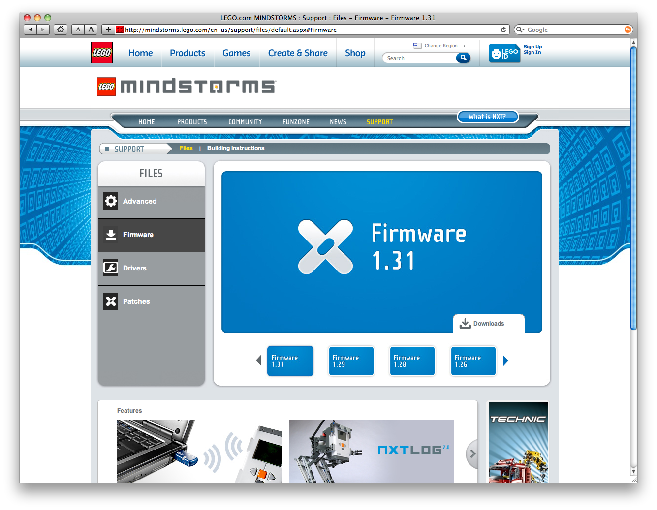 NXT_Firmware.png