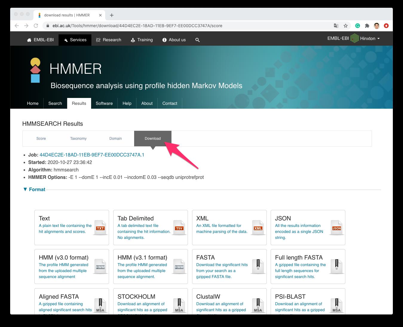 hmmer_download.png