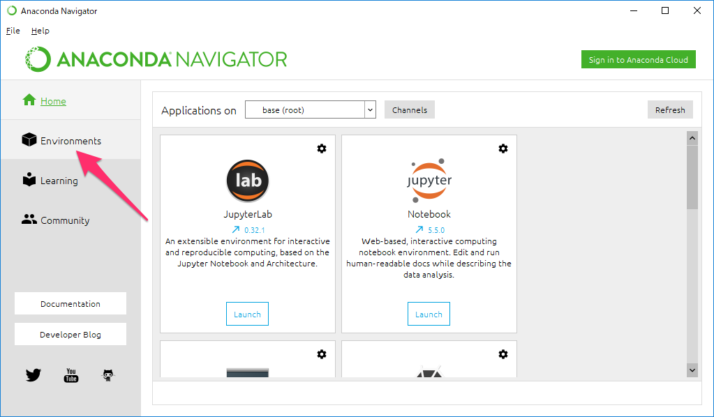 Anaconda_environments.png