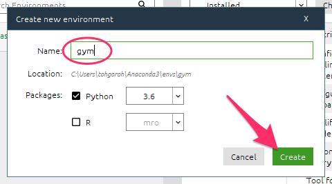 Anaconda_new_environment.png