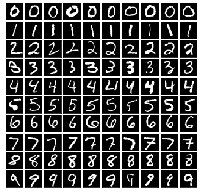 mnist_predict.png
